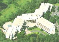 Центр ортопедической реабилитации Мюленгрунд